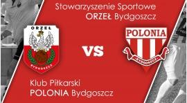 W środę Polonia rozpoczyna pucharową przygodę!