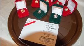 95-lecie Kolegium Sędziów Bielsko-Biała - relacja