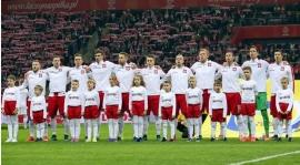 Szeroka kadra na Euro 2016 !