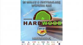Hardwood na kolejny rok z BSF-em!