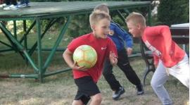 185 tysięcy dla Olimpii na szkolenie dzieci i młodzieży