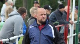 Po meczowy komentarz trenera Piotra Zająca