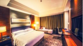酒店保安服務意識基本能力