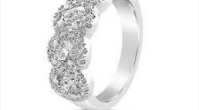 Jewelry customization