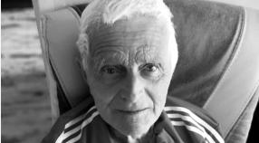 Zmarł Mirosław Graczyk