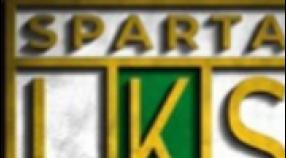 Sparta - nowa odsłona