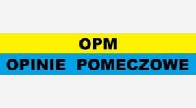 """""""OPM"""" czyli OPINIE POMECZOWE (29)"""