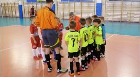 2010, 2011 i 2012 w finale HLD Windoor CUP 2020 !