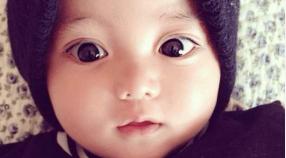 如果我的寶寶總是便秘怎麼辦?兩種方法可以改善