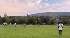 U17: Juniorzy młodsi ulegli Górnikowi Wieliczka