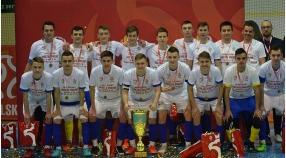 Znamy roczniki i terminy Młodzieżowych Mistrzostw Polski.
