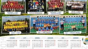 Zdjęcia do kalendarza