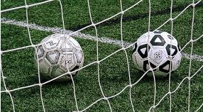 Klasyfikacja strzelców IV ligi - lider strzelił 10 goli w 9 meczach