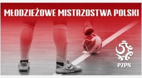 Poznaliśmy rywali w II etapie eliminacji MMP U19