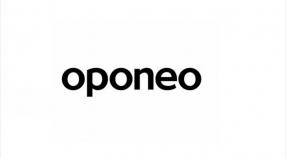 OPONEO gra dalej z Wakacjami z Chemikiem!
