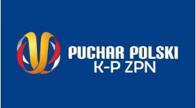 Potencjalni rywale w IV rundzie Pucharu K-PZPN