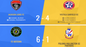 Puchar ligi GSSL
