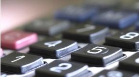 Wybierz sposób spłaty kredytu, możesz zaoszczędzić setki tysięcy odsetek!