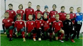 Ogólnopolski Turniej Irzyk Cup