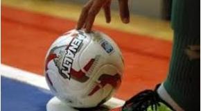 Zaproszenie do kolejnej edycji Żuławskiej Halowej Ligi Piłki Nożnej sezon 2021/2022
