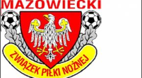 Rywale rocznika 2005 w III lidze!