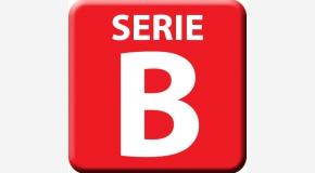 Senior II derby z Pieskami 12.00