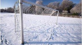 Zimowy nastrój za 3 pkt