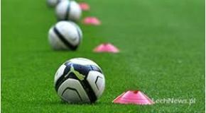 Treningi, liga, turnieje, sparingi - styczeń [aktualizacja 17.01.2021]