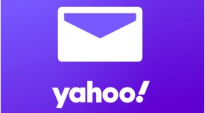 How to Fix Yahoo Mail Won't Load On iPhone?