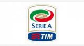Statystyki - Serie A (10.kolejek)