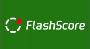 Partner: FlashScore.pl