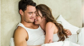 Erectile sign of serious medical disorders and Herbal Treatment of Weak Erection Problem
