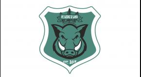 Oświadczenie klubu FC Dziki z Lasu