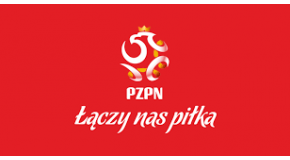 Lotos Griffin Cup - finały województwa rocznika 2008 - powołania