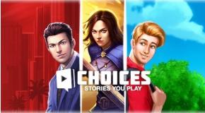 Download Choices: Stories You Play Mod – Deine eigene Geschichte