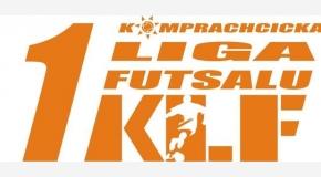 Zaproszenie do udziału w rozgrywkach KLF 2012/2013