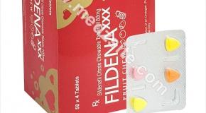 fildena xxx -MEDZSITE