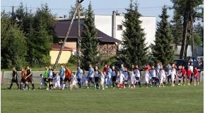 Wspominamy: Andoria - Łada 2016