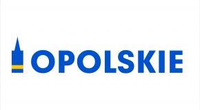 Marszałkowski Program Klub