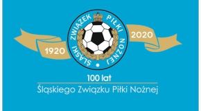 3 liga Grupa 3 Sezon 2019/20r.