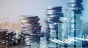 預新手教學投資理財