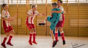 Orzeł Cup 2020 dla Orła Przeworsk