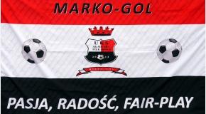 TERMINARZ AP MARKO-GOL maj-czerwiec 2021