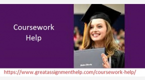 Achieve great marks with our coursework help