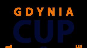 Gdynia CUP r. 2008 - info [aktualizacja]