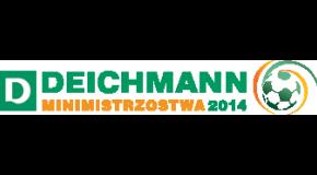 Deichmann 24.05.2014