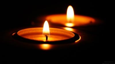 Pogrzeb Łucjana Wnuk w środę o godz.12:00