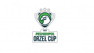 PESMENPOL ORZEŁ CUP - finał 25 października 2020