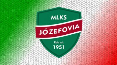 Przegrana rezerw z Olimpią Warszawa