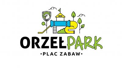 Zagłosuj w Budżecie Obywatelskim na Orzeł Park - rozbudowę placu zabaw na Dolnym Przedmieściu!